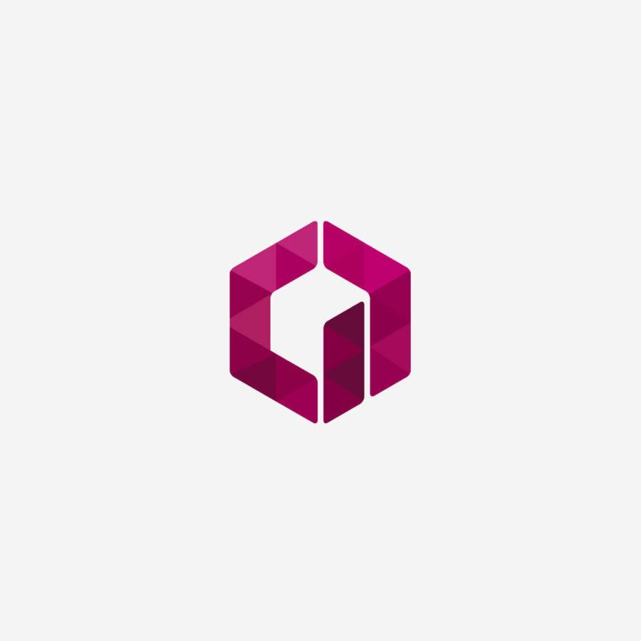 Création de logo optimadesk