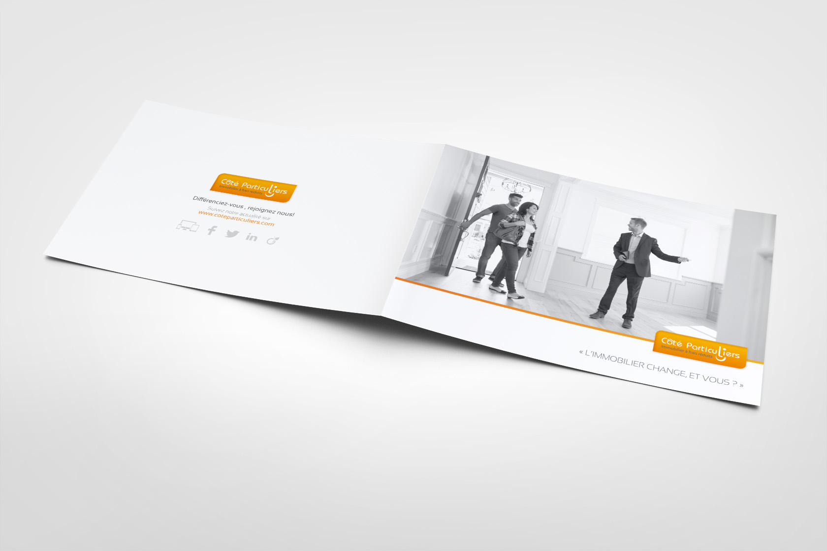 creation-brochure-cote-particuliers
