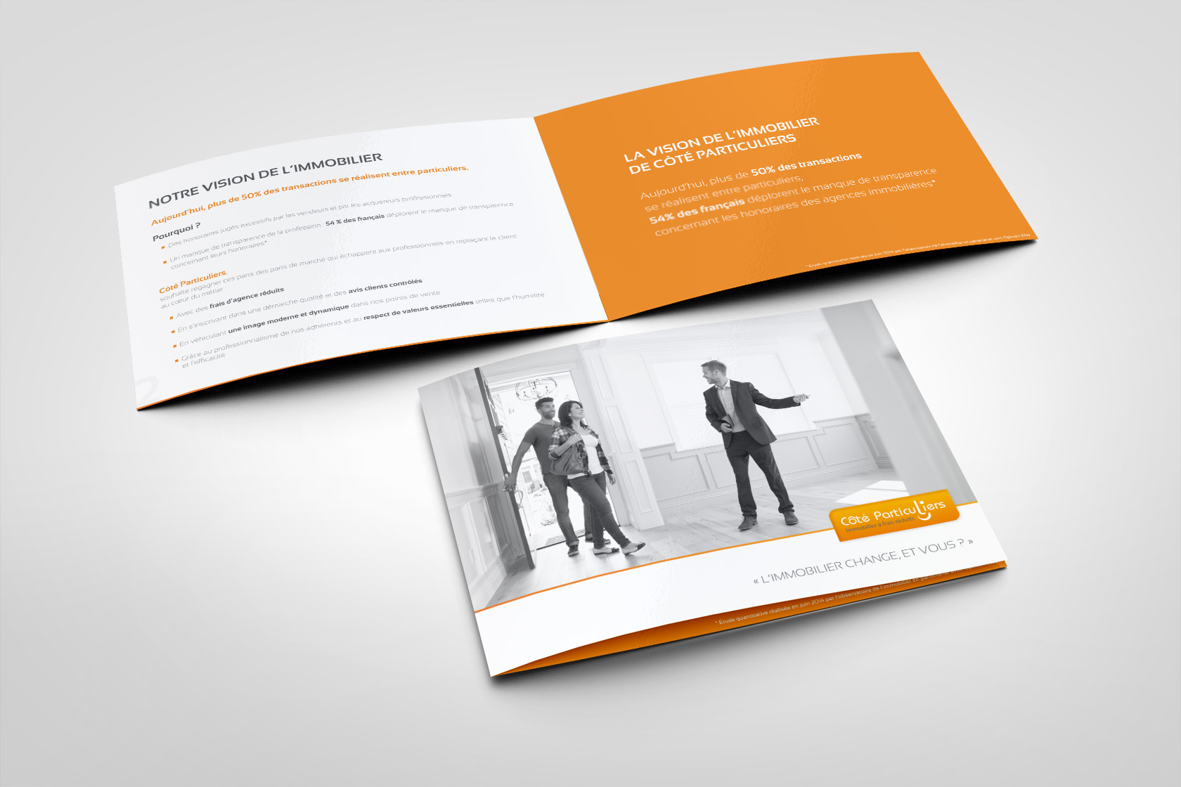 creation-brochure-cote-particuliers2