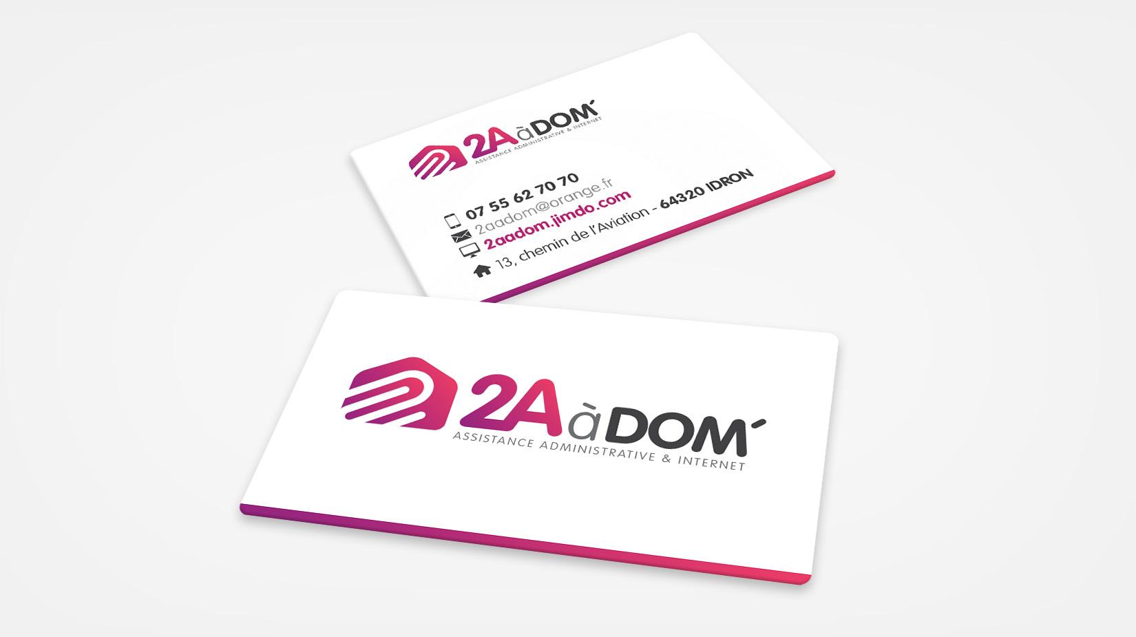 creation-logo-2AaDOM-2