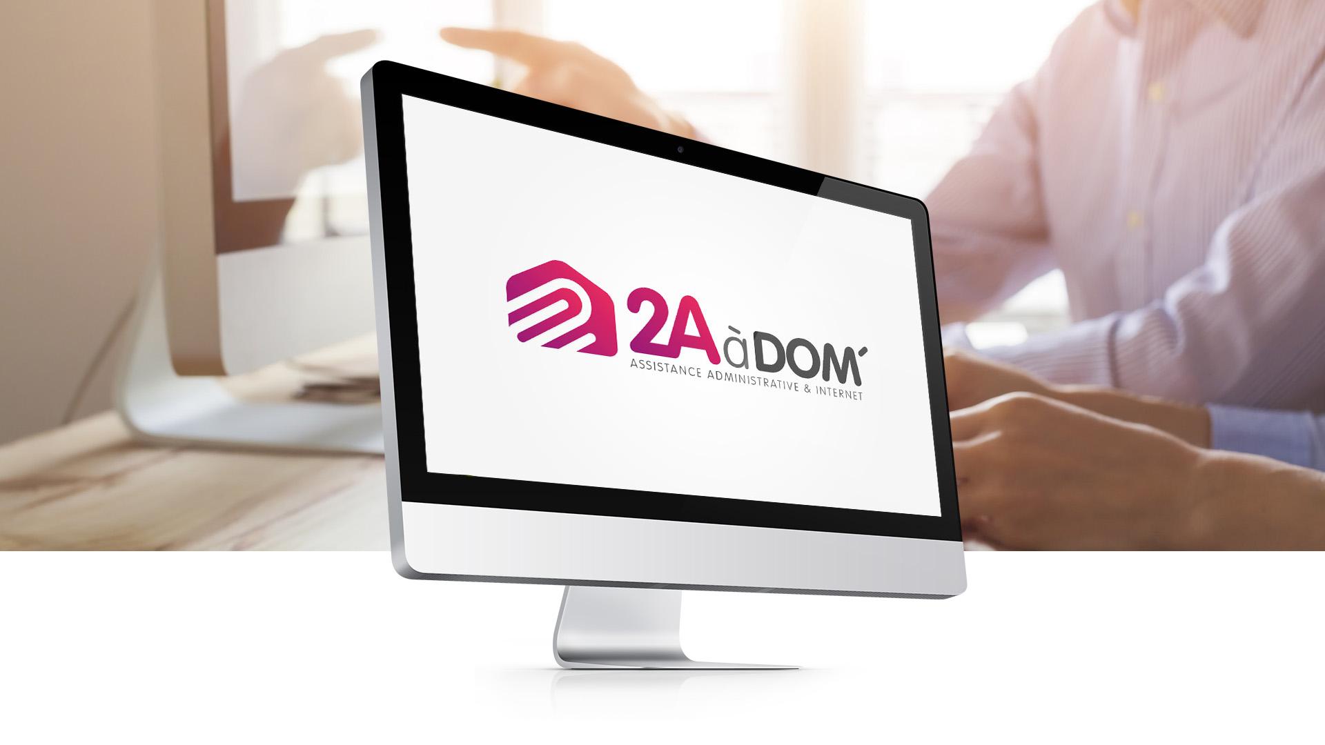 creation-logo-2AaDOM