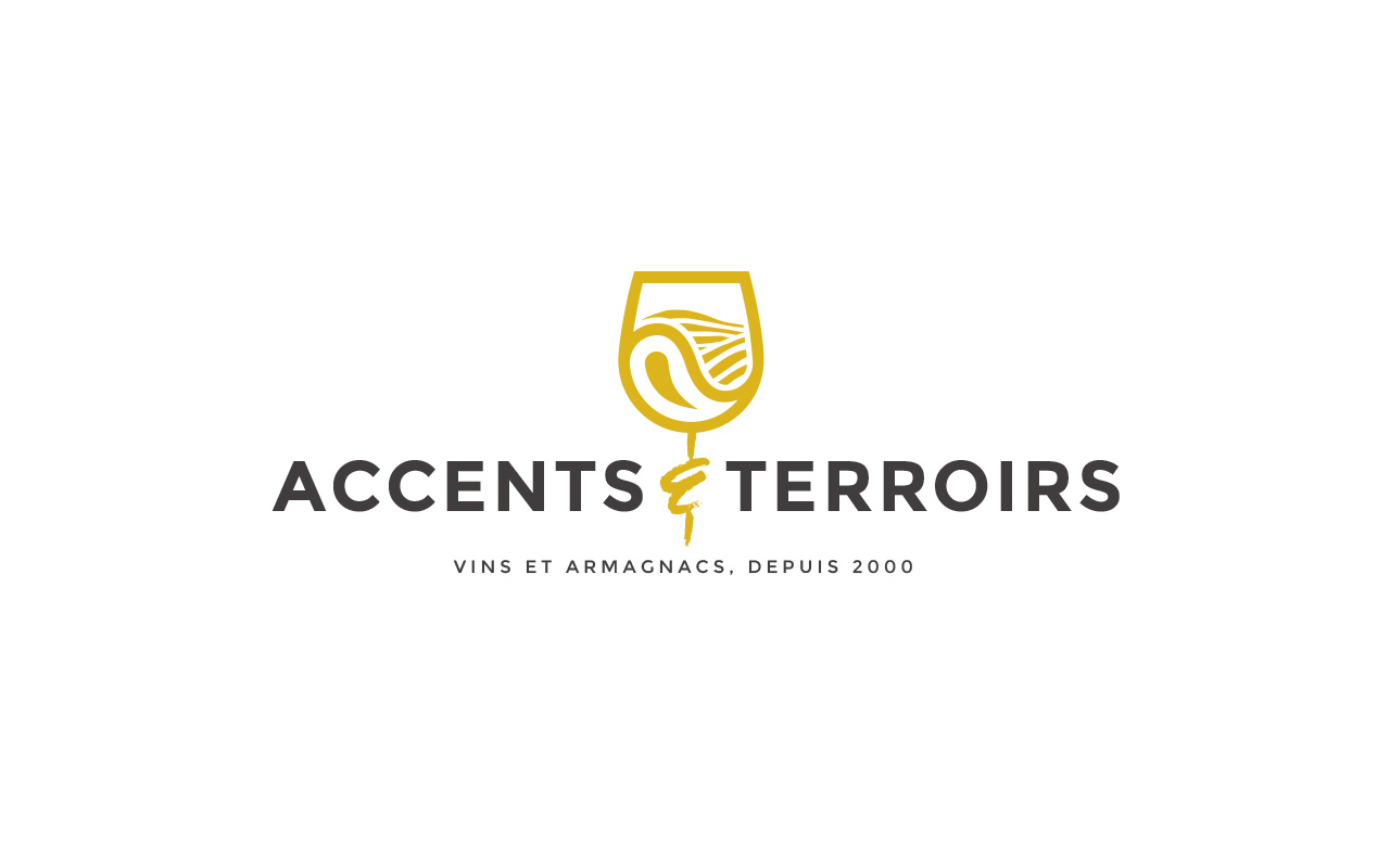 creation-logo-accents-terroirs
