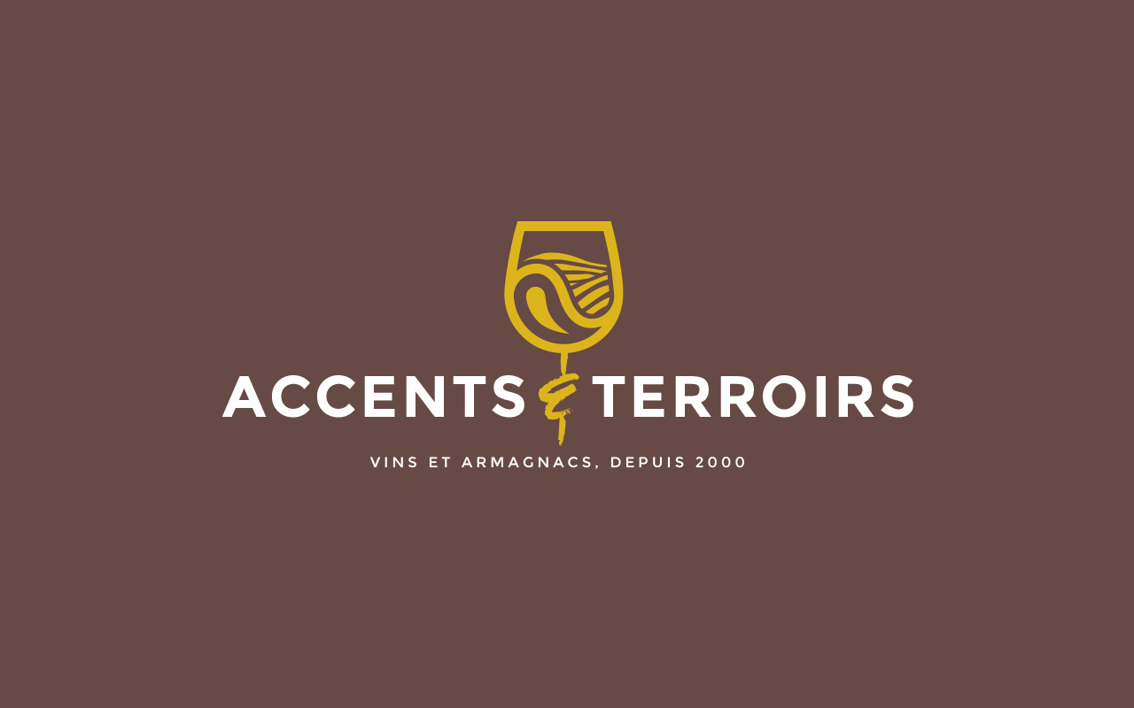 creation-logo-accents-terroirs2