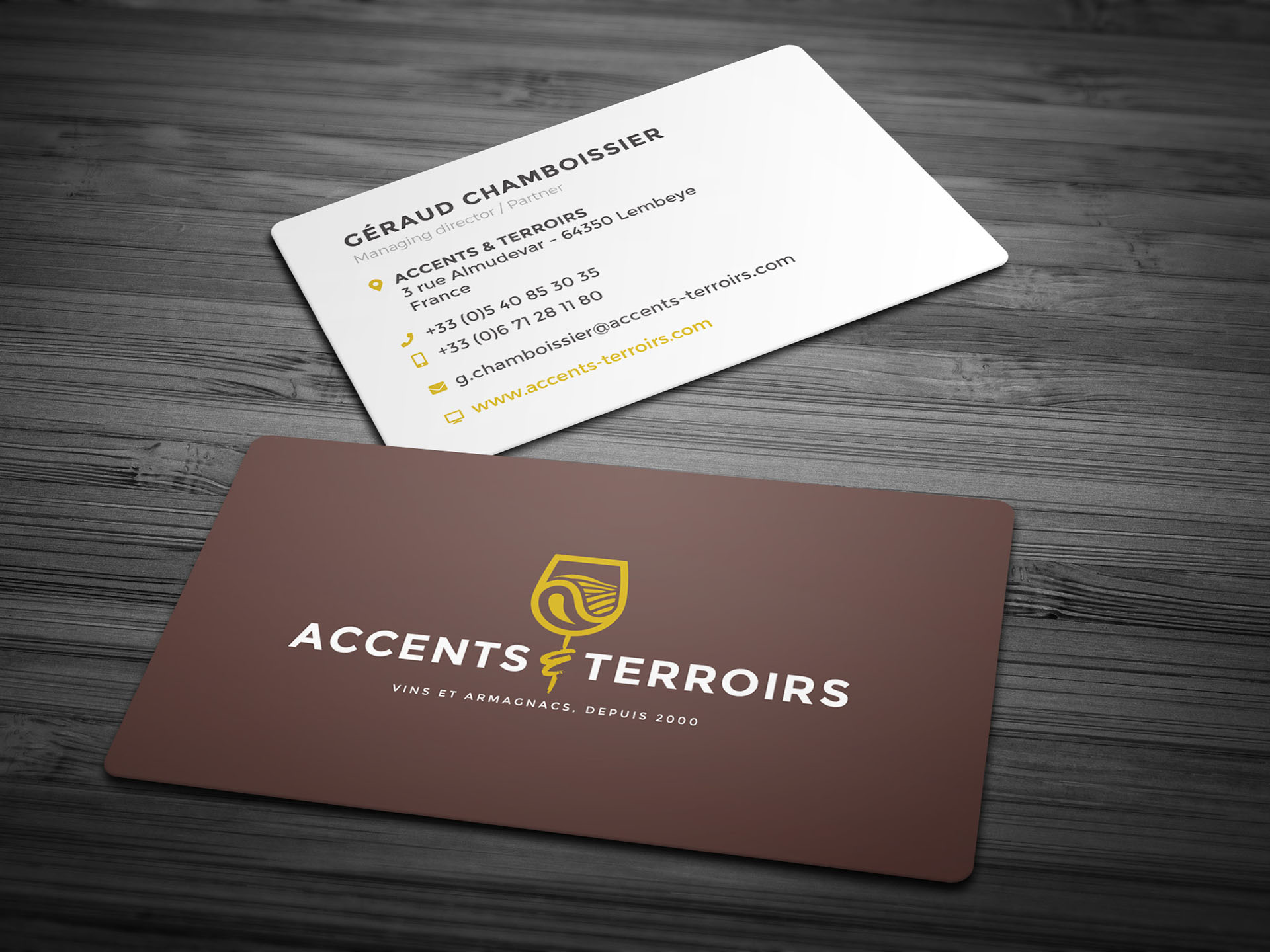 creation-logo-accents-terroirs3