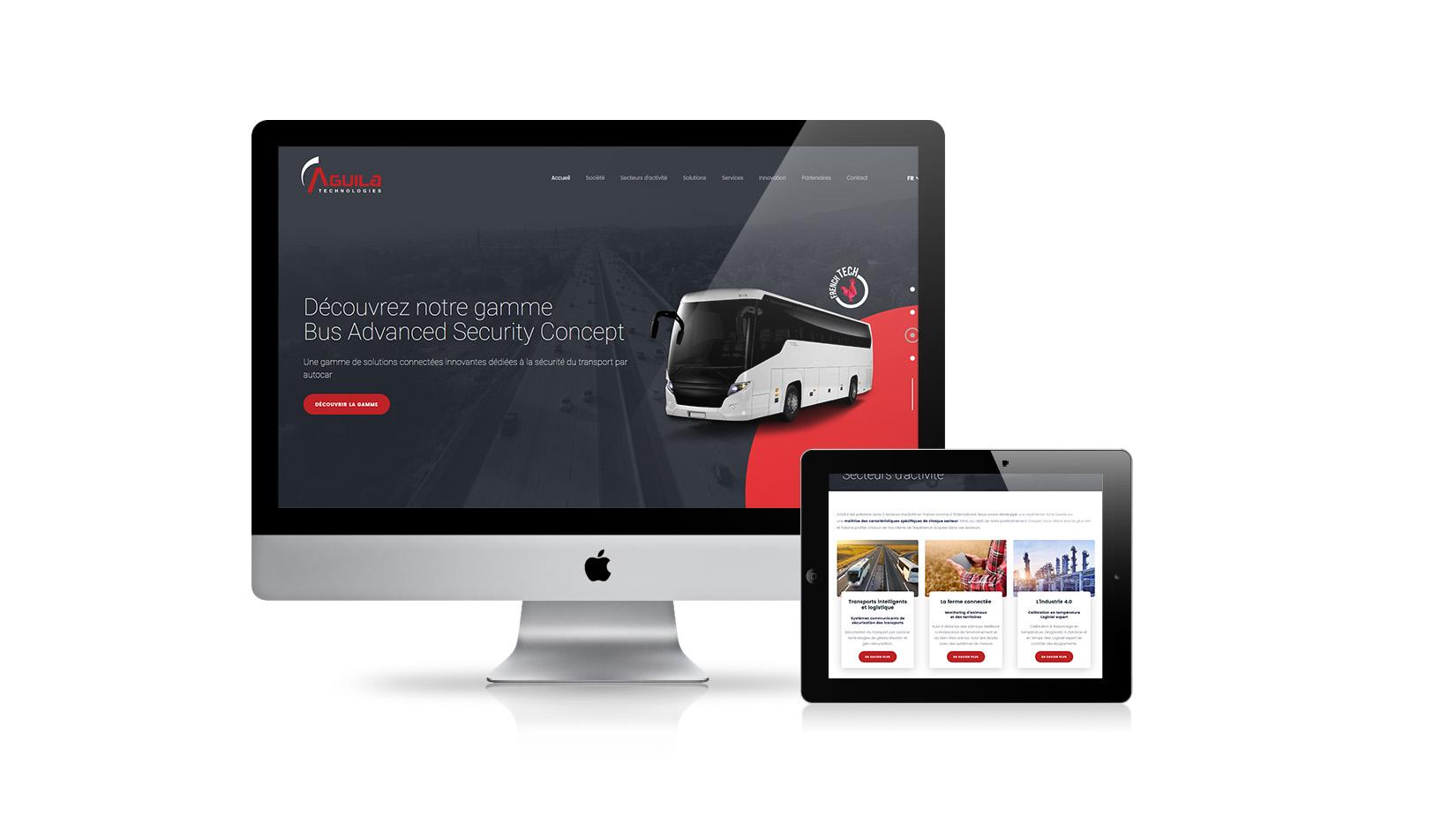 creation-site-internet-aguila2