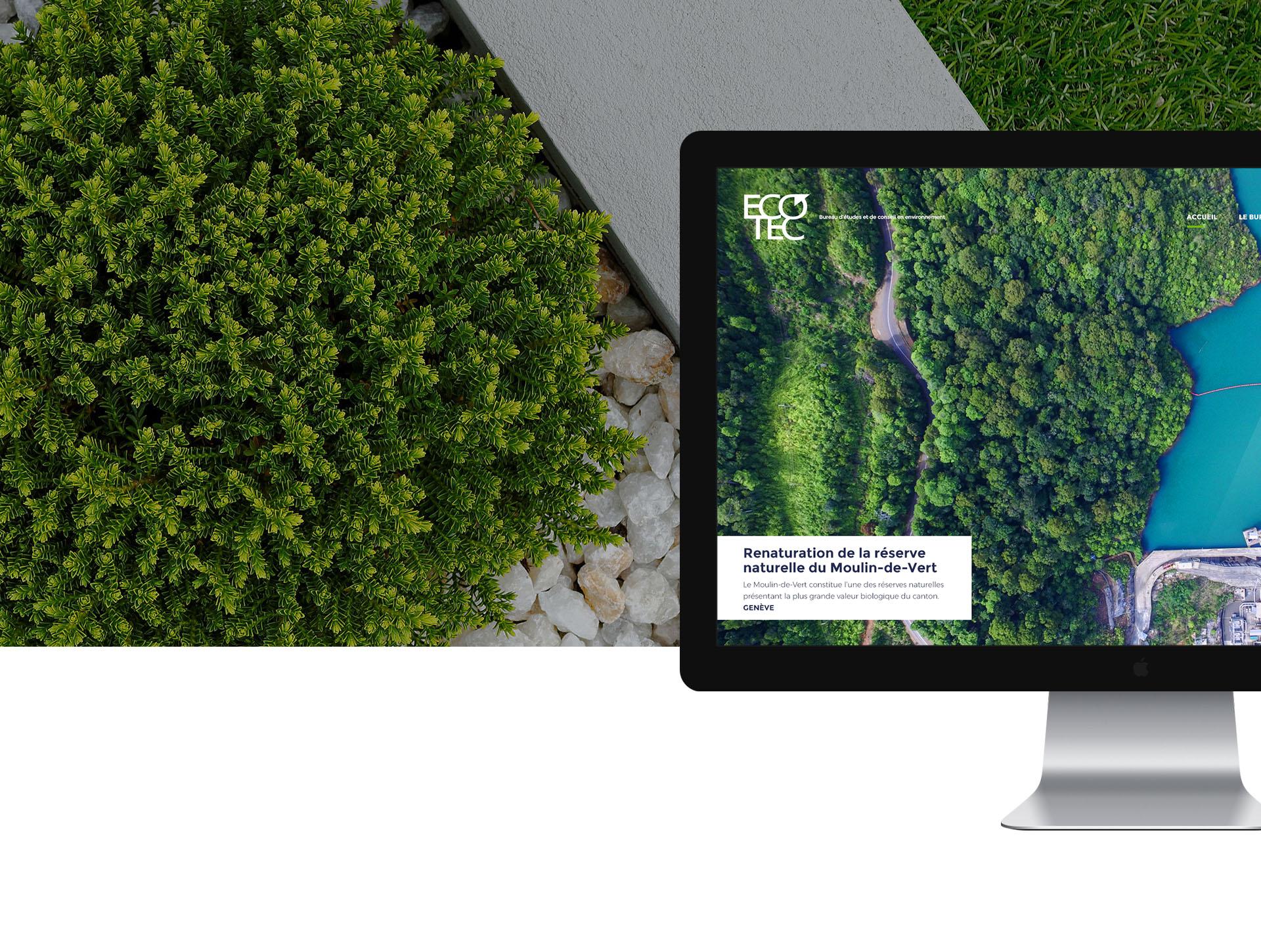 creation-site-internet-ecotec