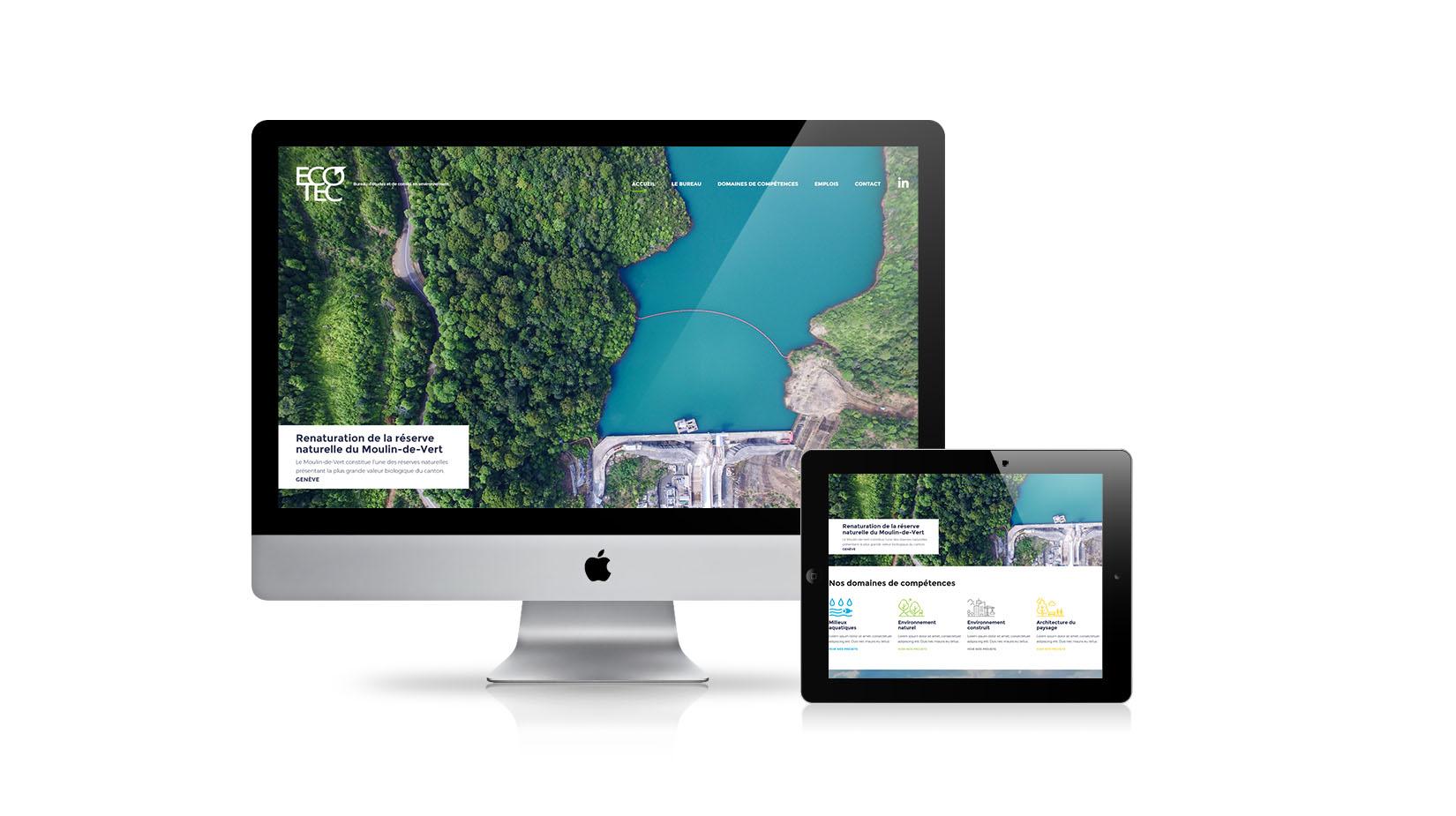 creation-site-internet-ecotec1