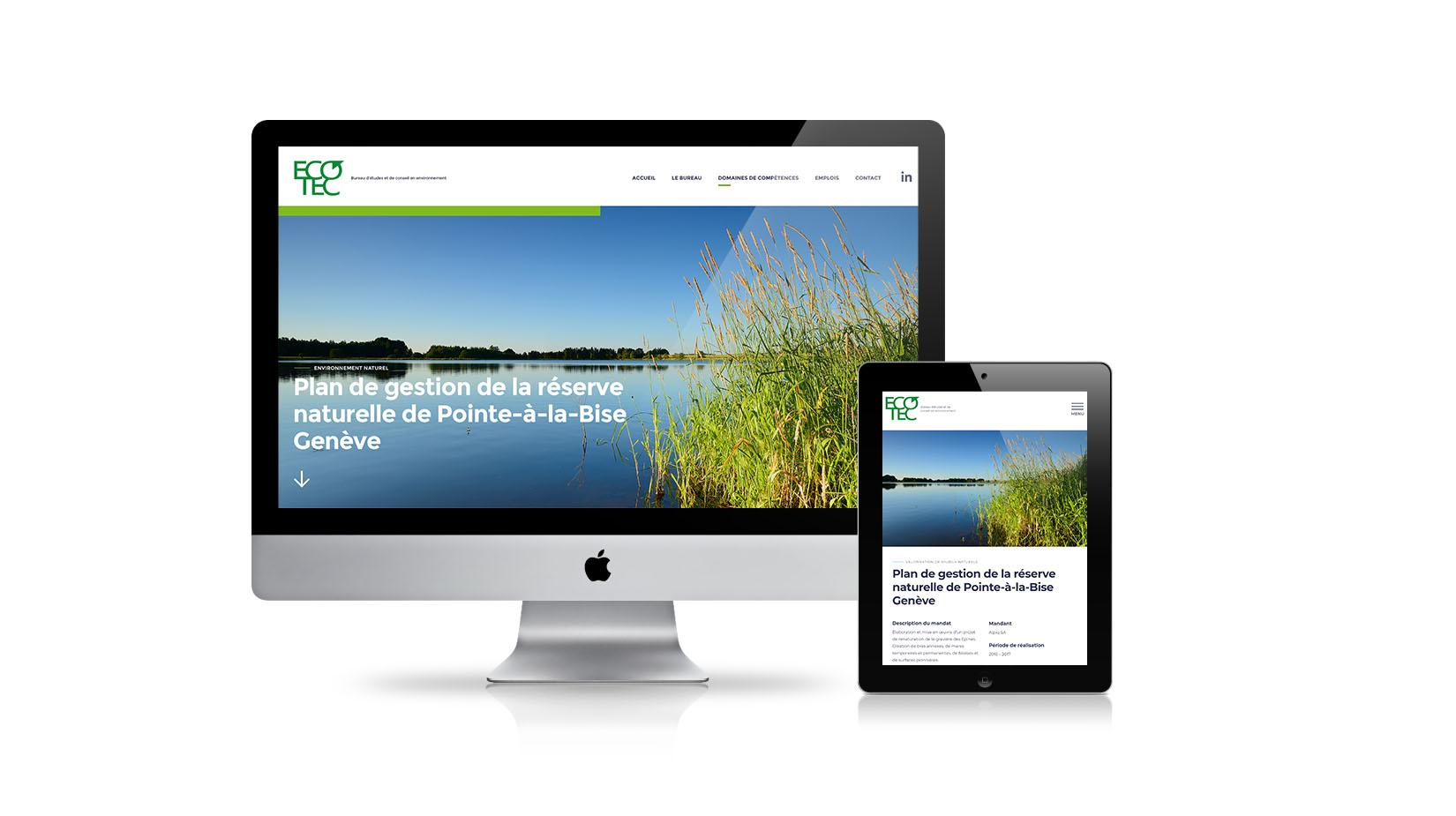 creation-site-internet-ecotec2