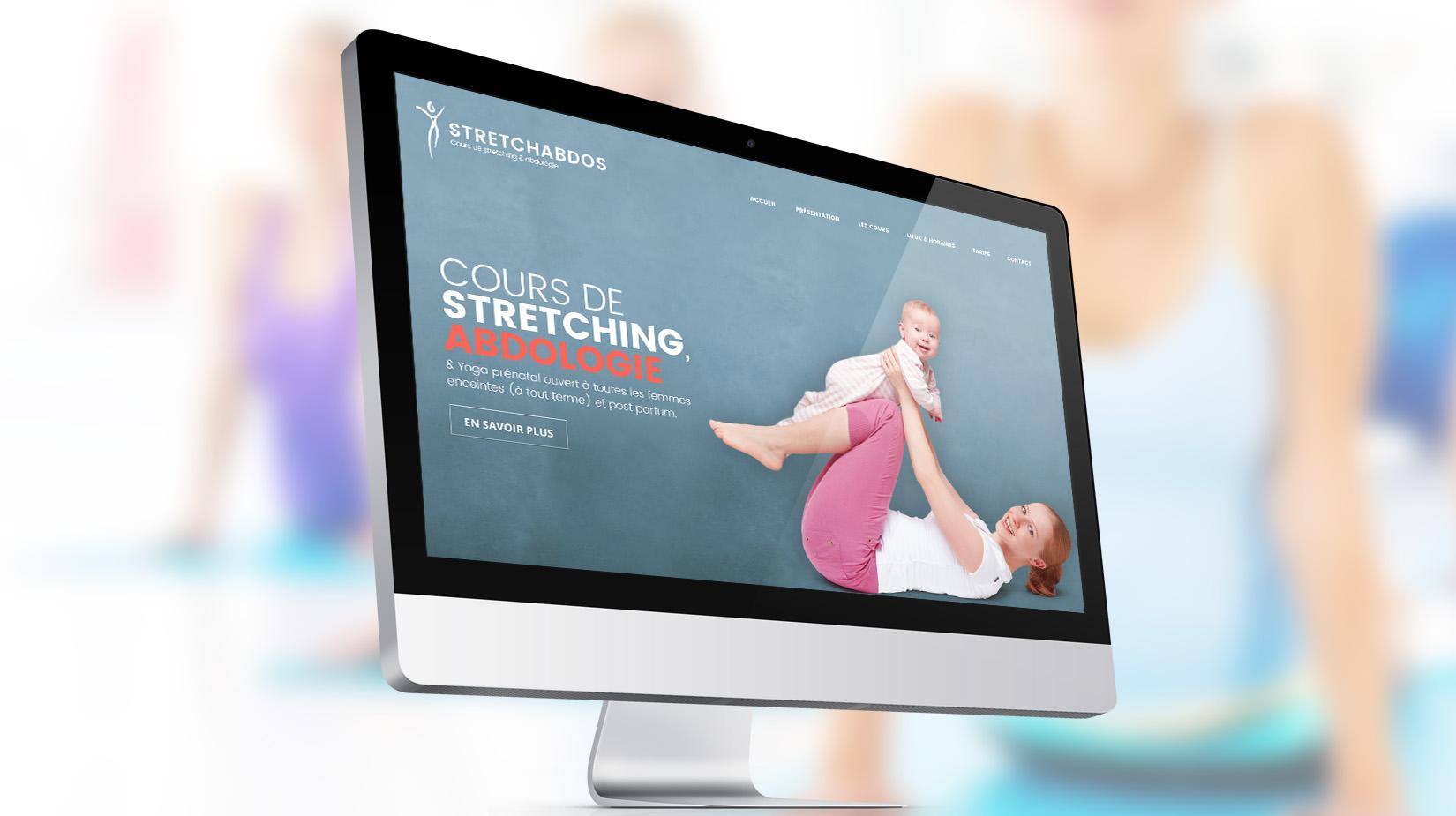 creation-site-internet-stretchabdos