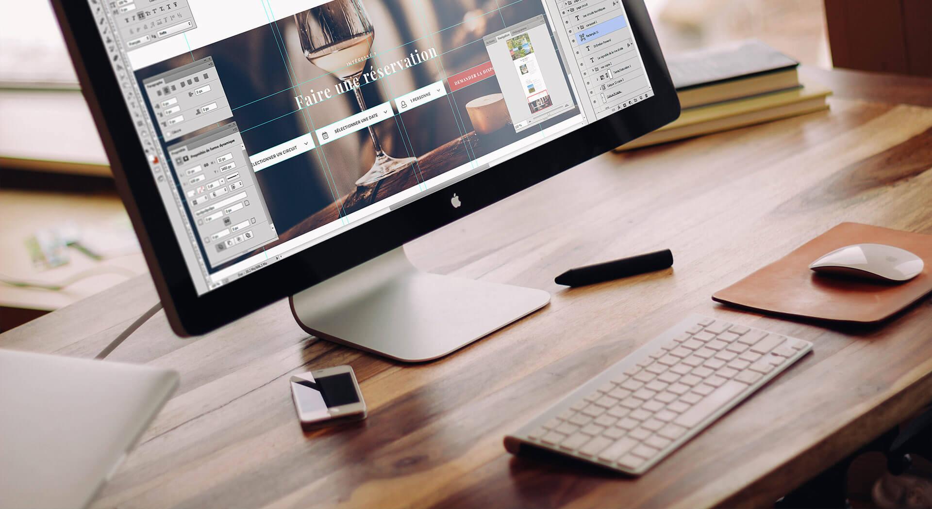 gwenn-laudrin-creation-site-internet-pau