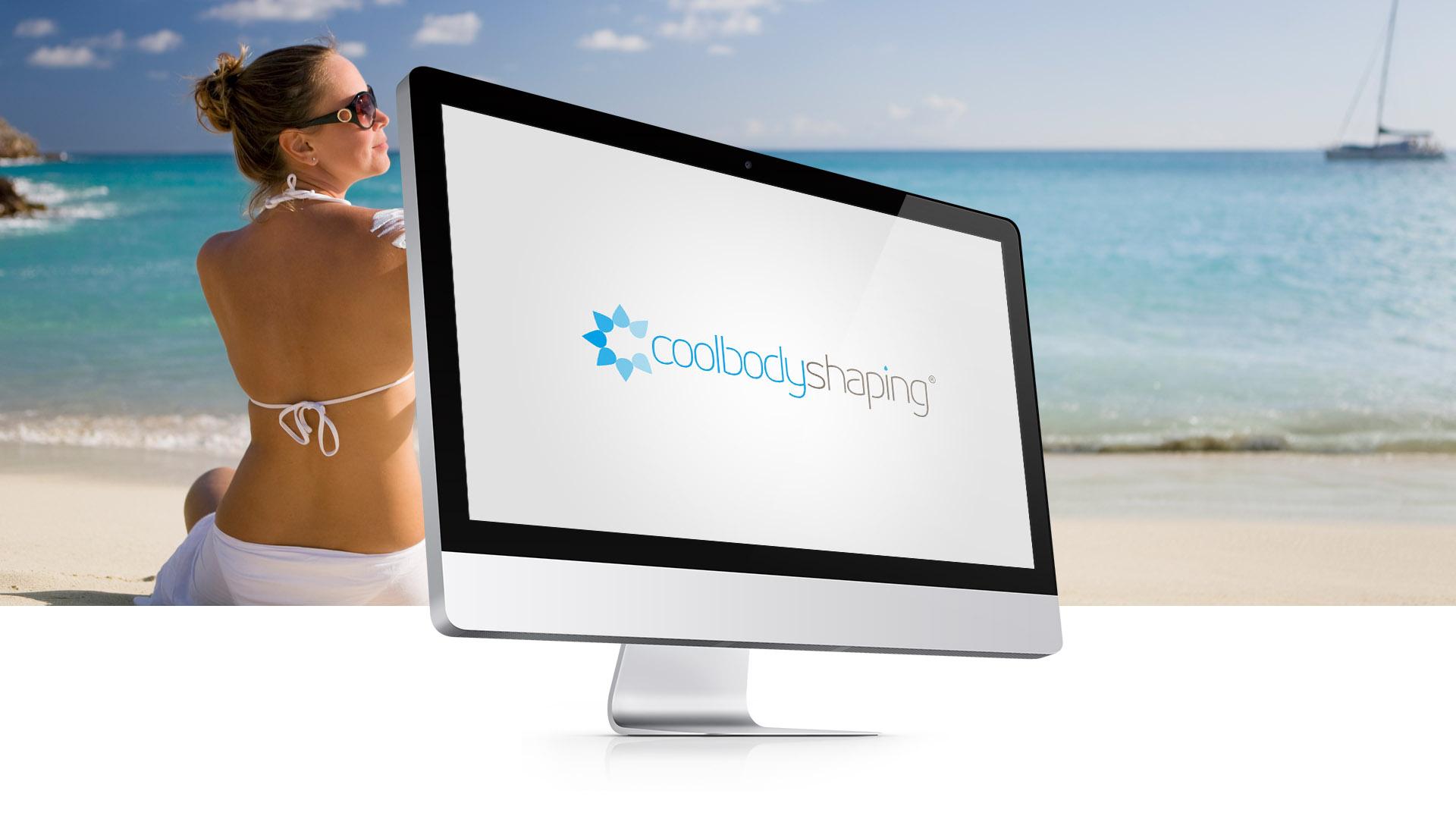 logo-coolbodyshaping