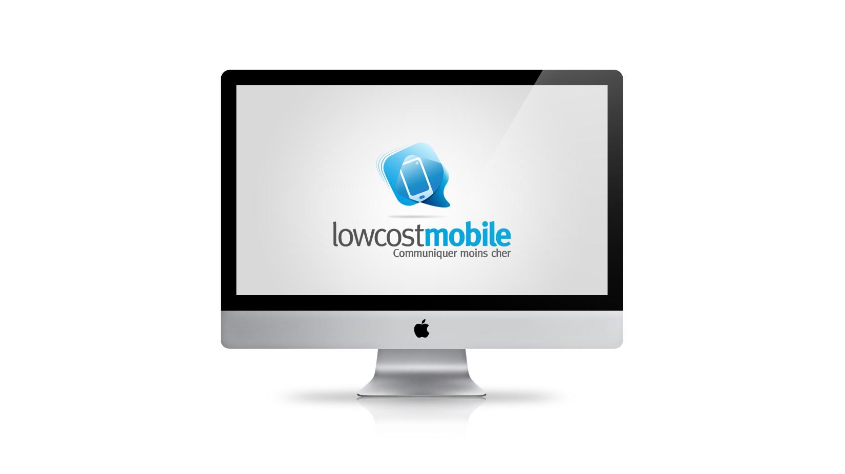 logo-lowcostmobile