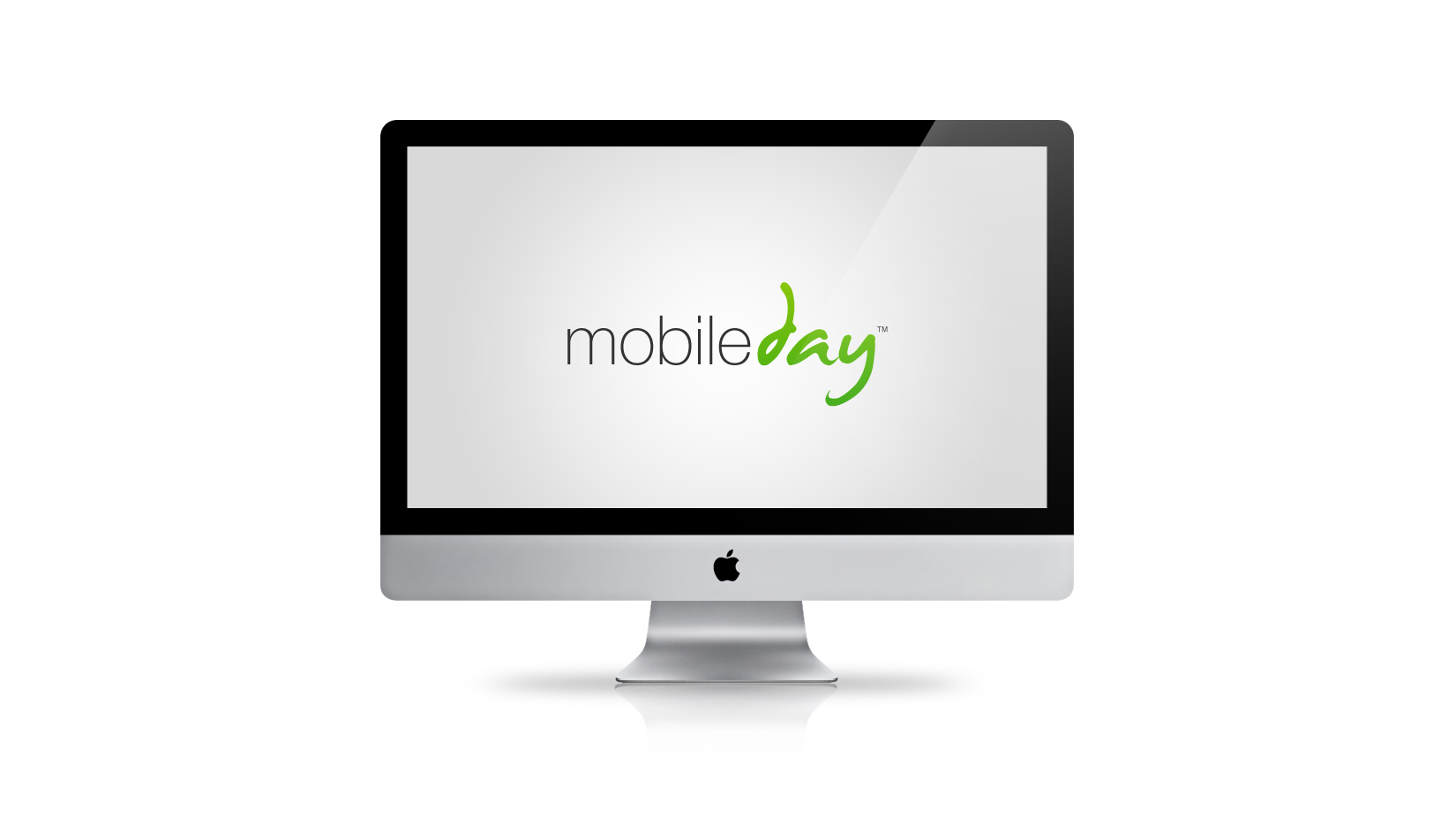 logo-mobileday