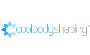 logo-coolbodyshaping