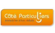 logo-cote-particuliers