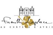 logo-famille-laplace