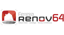 creation-logo-ferreira