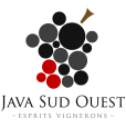 communication-visuelle-java-sud-ouest