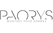 creation-logo-paorys