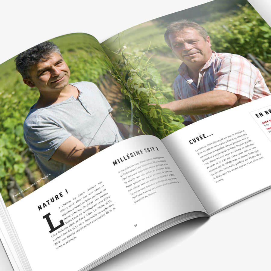 preview-java-sud-ouest-creation-magazine
