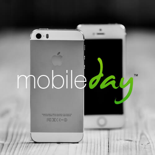 preview-mobileday-creation-logo-pau